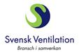 svensk_ventilation