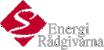 energirådgivarna