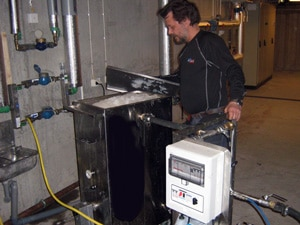 energiåtervinning-rekonditionering