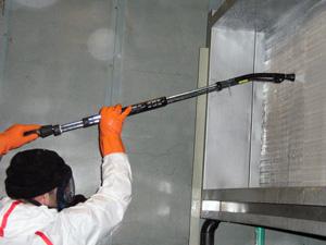 rengöring-ventilation