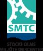stockholm miljöteknincenter
