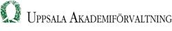 uppsala_akademiförvaltning