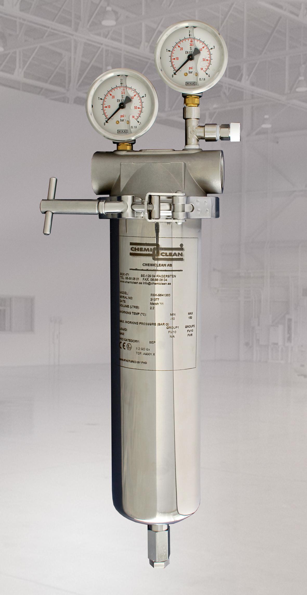 Filter-C10M