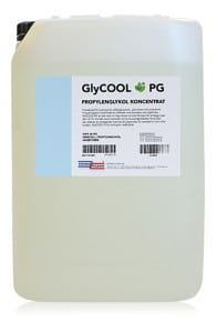 GlyCOOL-PG