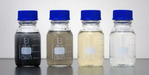 flaskor1
