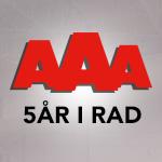 aaa-timeline