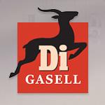 gasell-timeline