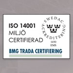 iso14001-timeline