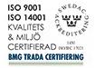 logo-iso9001_iso14001