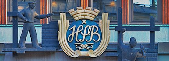 referens-hsb-stockholm