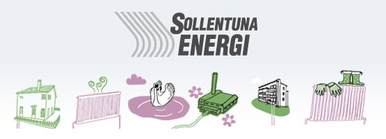 referens-sollentuna-energi