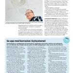 Fastighetstidningen_2013_08_FASTT1306_temat Särtryck