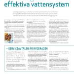 Inneklima_nr2_2010.pdf