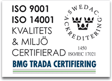 iso-9001-14001-chemiclean
