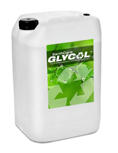 EarthCare-Glycol-dunk2-Recyctec
