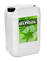 EarthCare-Glycol-dunk2-Recyctec2