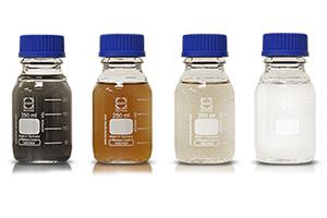 chemiclean-metoden-flaskor