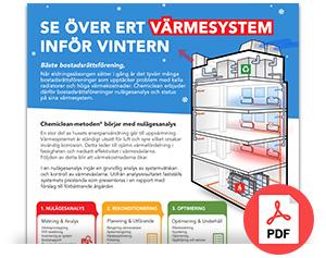 pdf-brf
