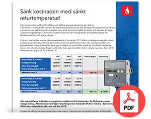 pdf-energi