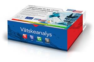 chemiclean-metoden-vatskeanalys-box